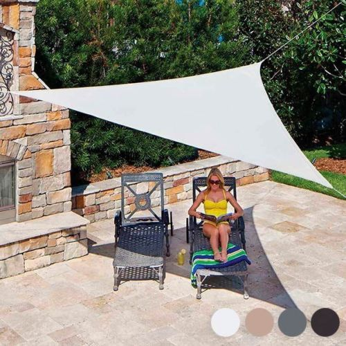 Voile-d-039-Ombrage-Triangulaire-3-6-metres