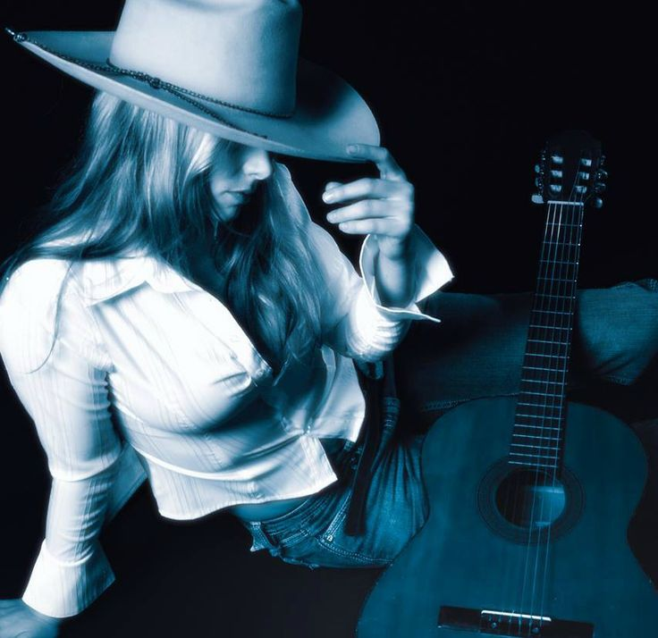 """""""Love Wears A White Stetson"""" #Excerpt from Story 2 in the series Fortune Brawling."""