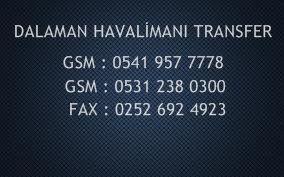 http://www.dalamanhavalimanitransfer.com/dalaman-havalimani/bozburun-transfer/ http://www.dalamanhavalimanitransfer.com/dalaman-havalimani/bozburun-transfer/ dalaman transferi,dalaman havalimanı transferi,dalaman ulaşım,dalaman airport taxi transferi,marmaris transfer,göcek transferi,bozburun transfer,fethiye transfer,