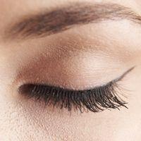Aphro Celina Eyelashserum für Wimpernwachstum günstig im Wimpernwünsche Onlineshop: http://www.wimpernwuensche.de/aphro-celina-eyelash-wimpernserum.html
