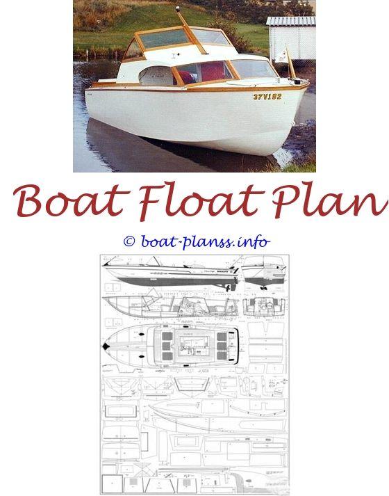 duck boat blind frame plans - building carport for boat.tools ...