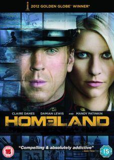 TV Series Homeland S04E10 Download Free, filmikz.co ...