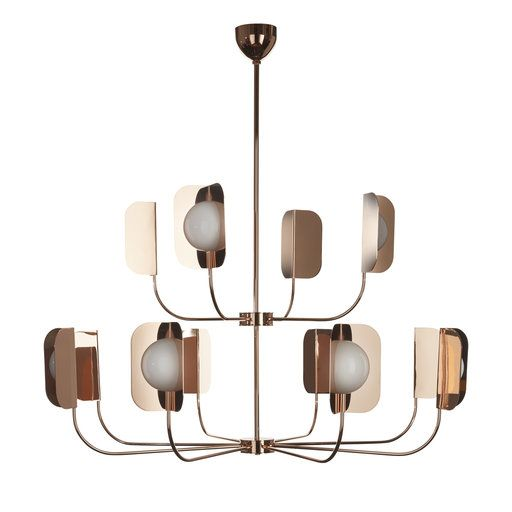 timeless lighting. Shop Timeless Lighting Handcrafted In Italy Chandeliers Pendant Lamps Table And Appliques E