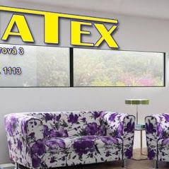 NATEX Kráľovský Chlmec – Céges fotók