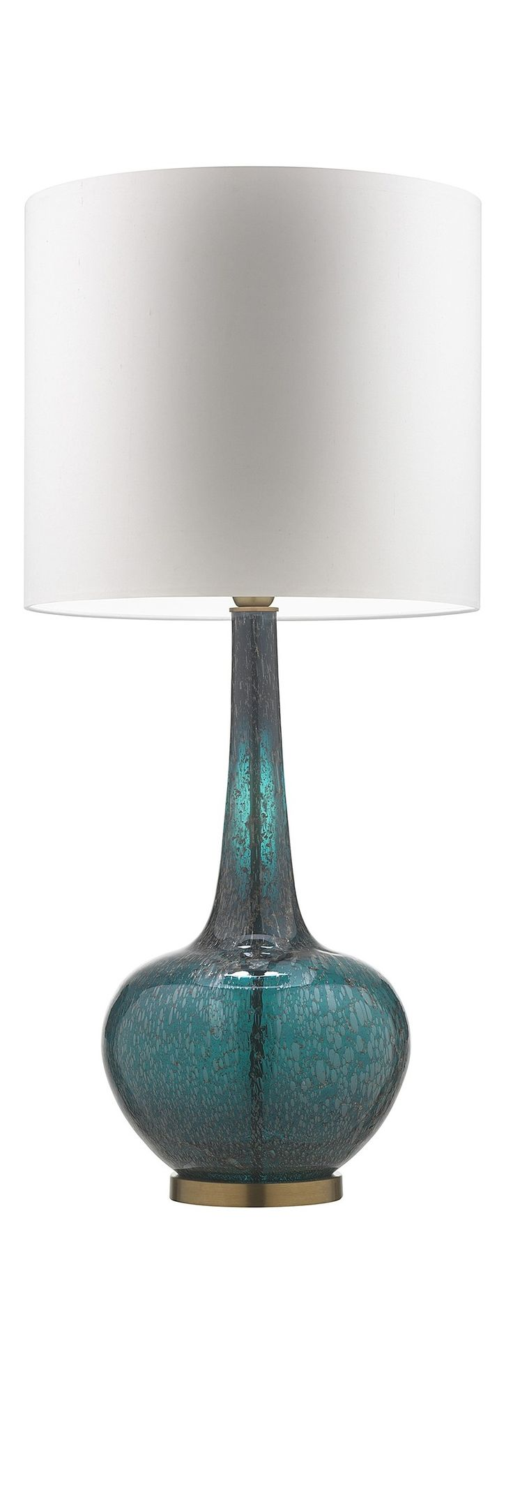 Teal lamp shades table lamps style light design most decorative - Teal Lamp Shades Table Lamps Style Light Design Most Decorative Blue Lamp Blue Lamps Lamps Download