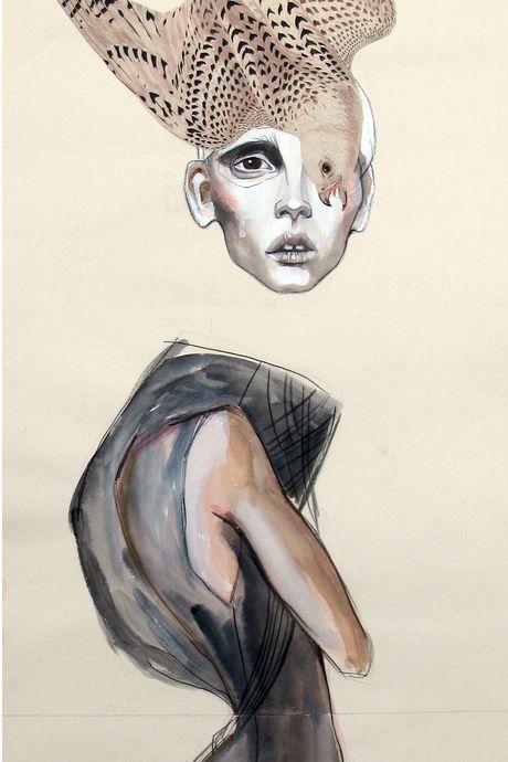 http://www.juxtapoz.com/media/k2/galleries/47084/anne17.jpg
