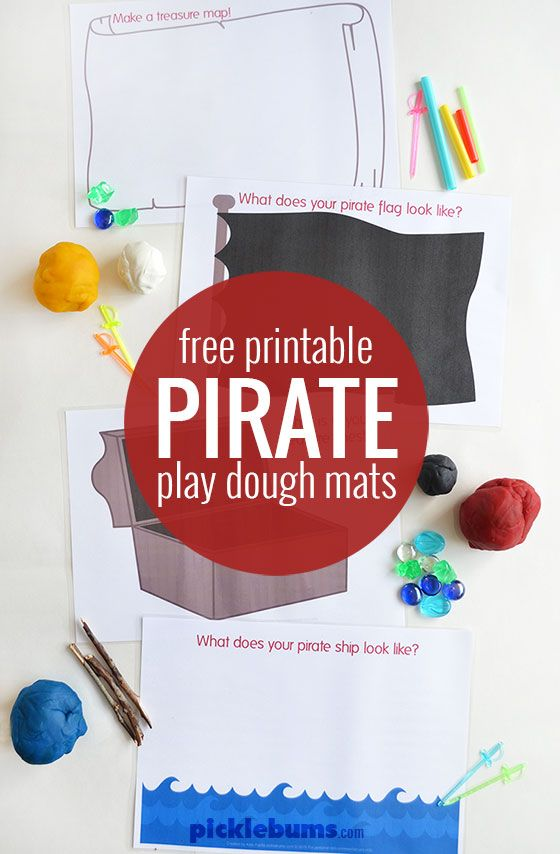 324 best Creative Projects for Kids images on Pinterest