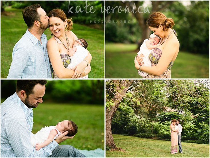Outdoor lifestyle newborn photography google search