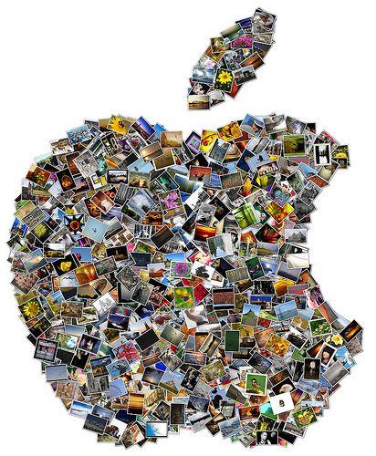 Top 25+ best Collage software ideas on Pinterest | Stammbaum ...