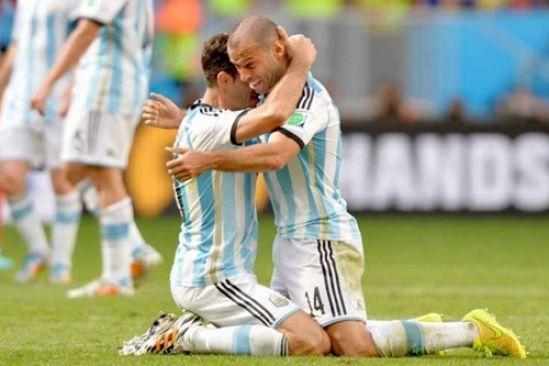 Somos Mascherano http://www.agendalomza.com/index.php/deportes/item/2229-somos-mascherano