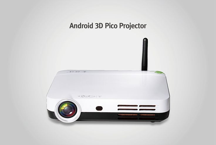 8 best images about q shot3 android pico projector with for Best android mini projector