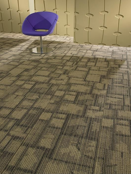 93 best commercial carpet lawson brothers floor images for Where to buy lawson flooring