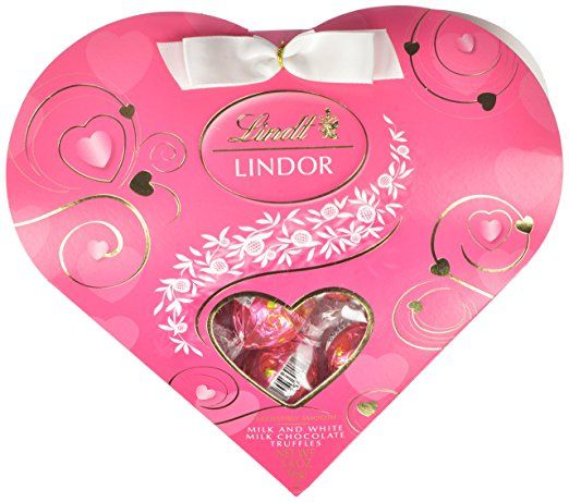 50 best valentines day gift ideas images on pinterest gifts for edible valentines
