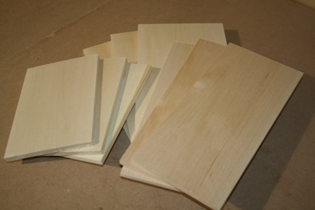 Chip carving blanks the basswood man pinterest
