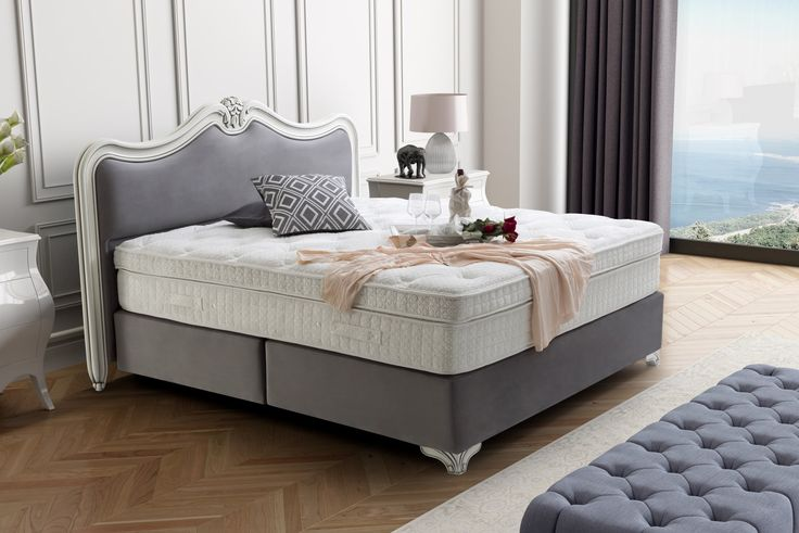 74 best Wohnideen images on Pinterest Bedroom ideas, Beds and