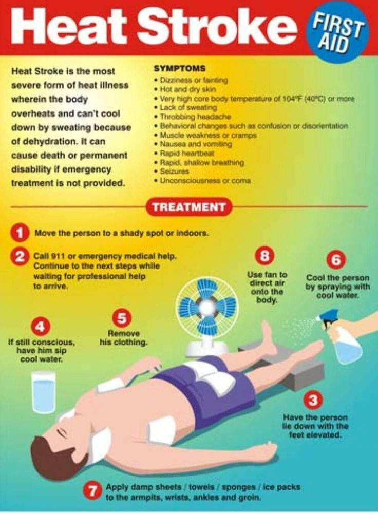 Health in Motion Rehabilitation