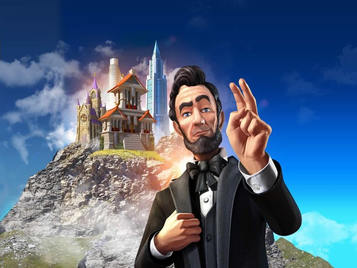 Civilization Revolution 2 Hack Tool