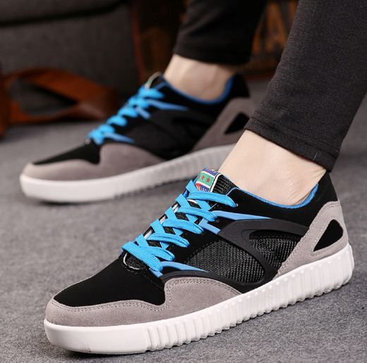 Top 3 cross Fit Training Shoes For Men