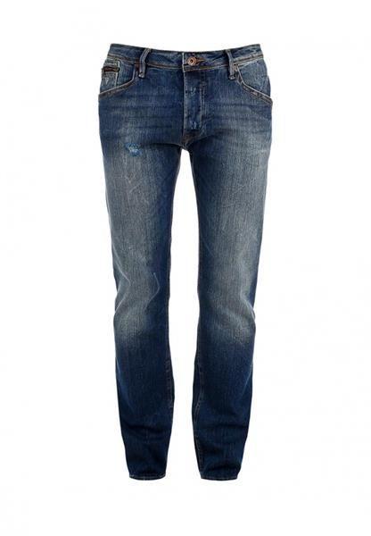 Guess джинсы мужские jeans