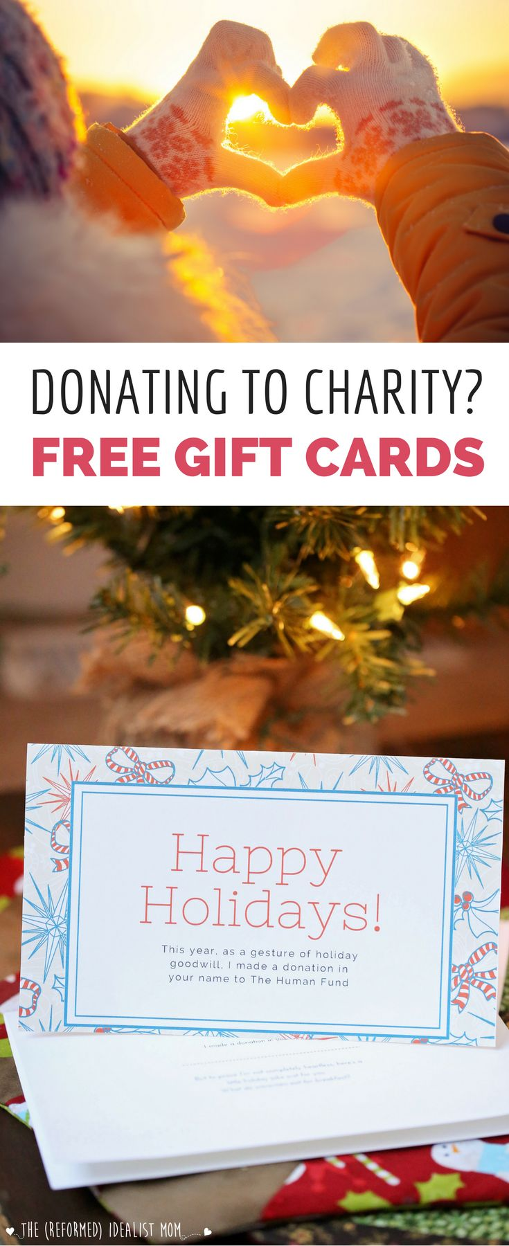 2416 best images about christmas and winter holiday crafts for Crafts to donate to charity
