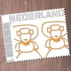 illigraphics.nl 28 januari