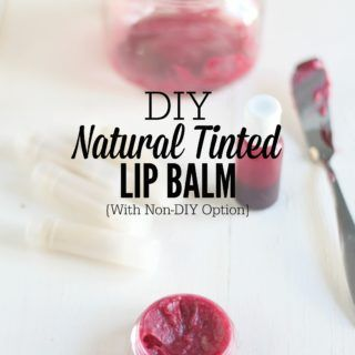 """This DIY """"Miracle"""" Night Cream can help moisturize, hydrate, brighten, and freshen skin all while decreasing sun spots and dark circles."""