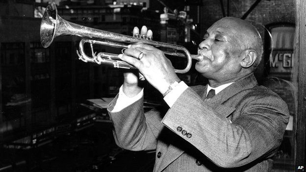 One hundred years ago, in the autumn of 1912, an African-American musician by the name of WC Handy published a song that would take the US by storm - Memphis Blues. It launched the blues as a mass entertainment genre that would transform popular music worldwide.