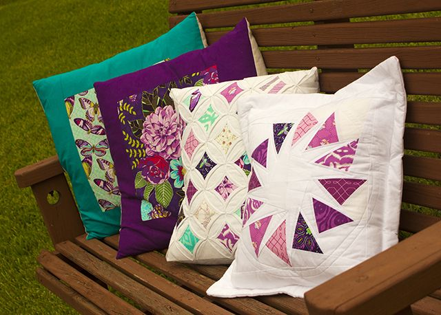 17 Best images about Emmas Garden Fabric Collection on Pinterest
