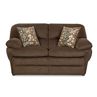 Simmons Malibu Beluga Loveseat At Big Lots Big Lots Pinterest Flats Strength And French