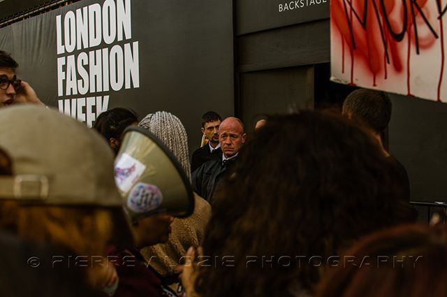 London, The Store, 180 The Strand, Westfields, 17_02_2018, London Fashion week anti fur protest. #2018 #Anti-furcampaign #Burbury #BW #Fashion #Gucci #london #Londonfashionweek #Protest Pierre Alozie© All Rights Reserved 2018., burbury,anti,fashion,protest,gucci,london,2018,bw,londonfashionweek, © Pierre Alozie All Rights Reserved 2017.
