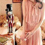 Toko Fashion Jual Baju Wanita, Dress, Pakaian Organik, Handuk Serat Bambu di Bandung, Indonesia | Retail & Grosir | kunjungi http://tokofashionku.com | email : info@tokofashionku.com
