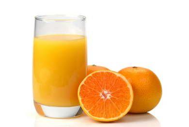 http://jugosnaturalesparaadelgazar.com/2013/12/11/recetas-de-jugos-para-adelgazar-rapido/