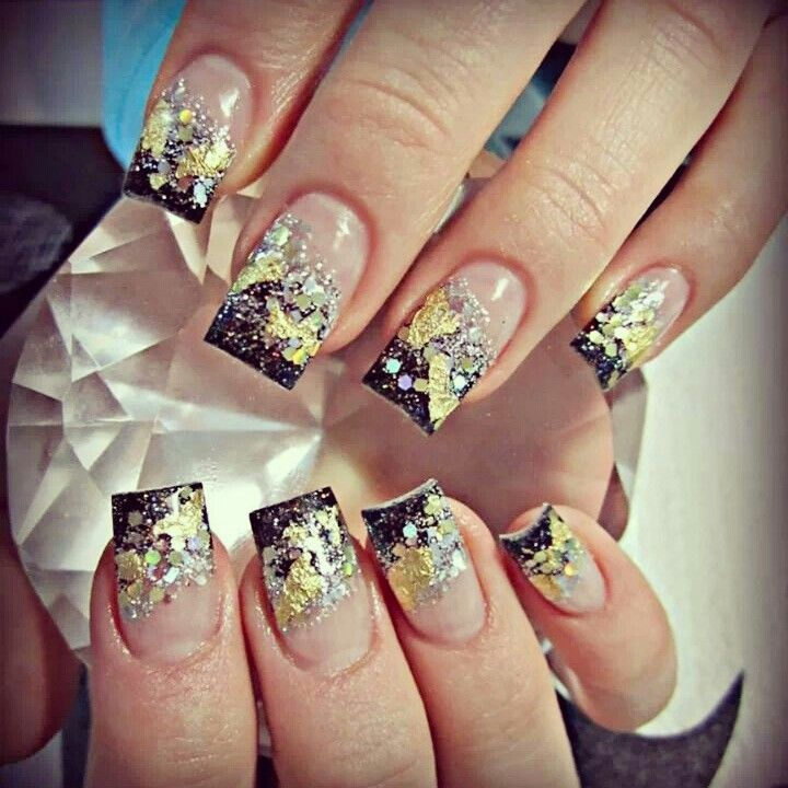 189 best badass nails images on pinterest nail designs make up royal wealth by stephaniemercer from nail art gallery prinsesfo Image collections