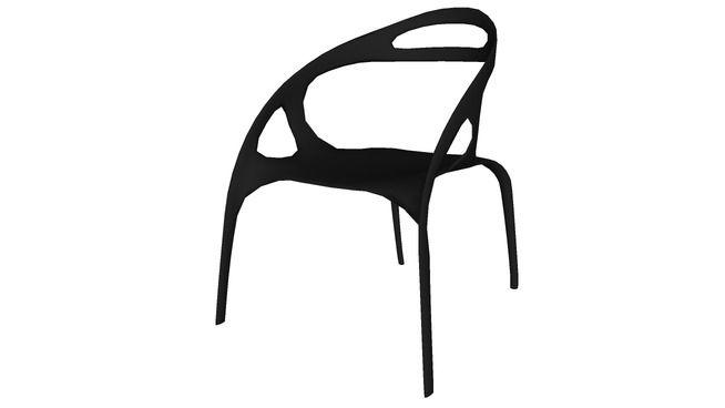 Chair - 3D Warehouse