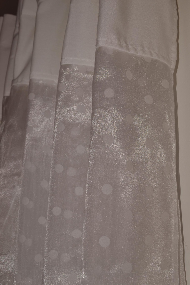 17 best images about cortinas y articulos de bano on pinterest for Cosas de bano con b