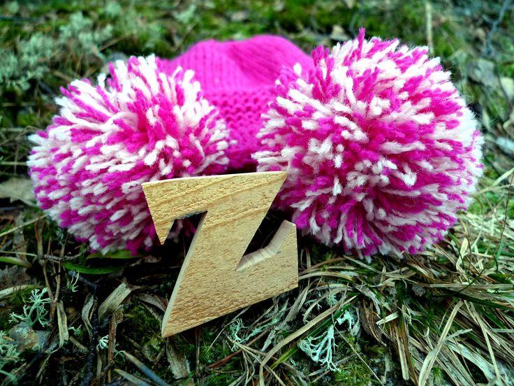 www.zgarn.se