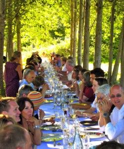 UBC farm | Vancouver wedding venue