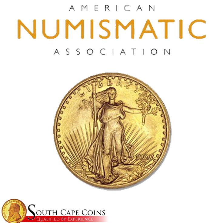 "The American Numismatic Association, one of the largest coin collecting organizations in the world, is home to the prominent ""Money Museum"" at its Colorado Springs, Colorado headquarters. The museum houses over a quarter of a million objects that capture the history of numismatics. Its main exhibit is the Harry W. Bass Collection that consists of some of the finest U.S. gold coins, pattern coins, and paper money. #Largest #Coins #Collection"