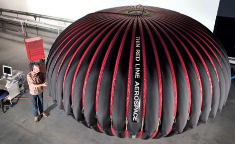Como Ahorrar en Baterias? (6) Aire Comprimido    ¿Tienes UNA VIVIENDA RURAL AISLADA Con las Naciones Unidas aerogenerador párrafo Producir Electricidad?    ¿Te ha Encontrado Con La BATERIAS Vacias despues de Días sin viento?    ¿Como solucionarlo pecado necesidad de Invertir en Muchas baterias de acumulacion ?    El AIRE COMPRIMIDO You can servicio Tu solucion.
