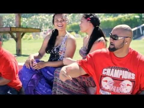 "▶ Island Lovah - J-Zee ft. Big Joe ""Official Music Video 2012"" - YouTube"