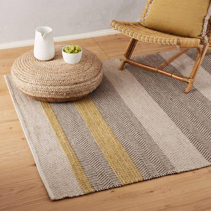 Die besten 25+ Akzent teppiche Ideen auf Pinterest Teppich für - moderne teppiche fur wohnzimmer