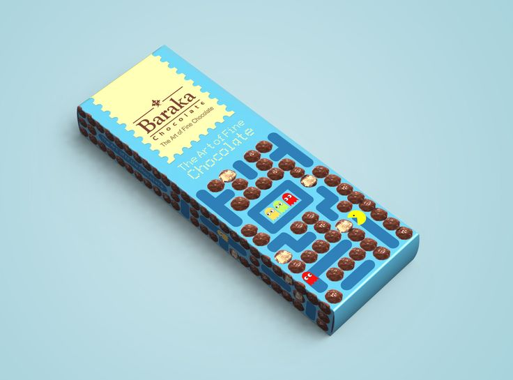 """Check out my @Behance project: """"baraka chocolate"""" https://www.behance.net/gallery/49010827/baraka-chocolate"""