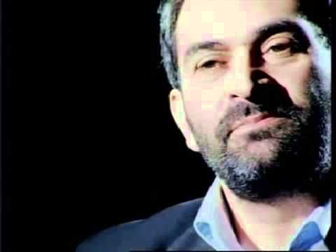 İnşirah Duası - Dursun Ali Erzincanlı - YouTube
