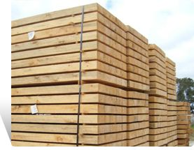 New Wooden Pallets in several dimensions. Equipped with modern machinery and technology, we are currently manufacturing timber pallets and pine pallets in excess of 1500 units per day.