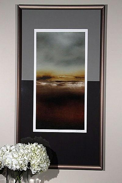 112 best Framing Inspiration images on Pinterest   Picture frame ...
