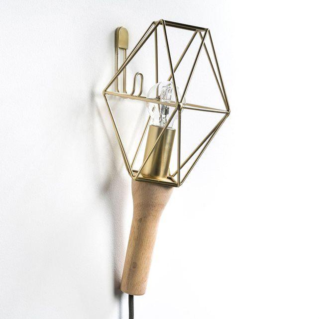 1000 id es sur le th me lampe baladeuse sur pinterest. Black Bedroom Furniture Sets. Home Design Ideas