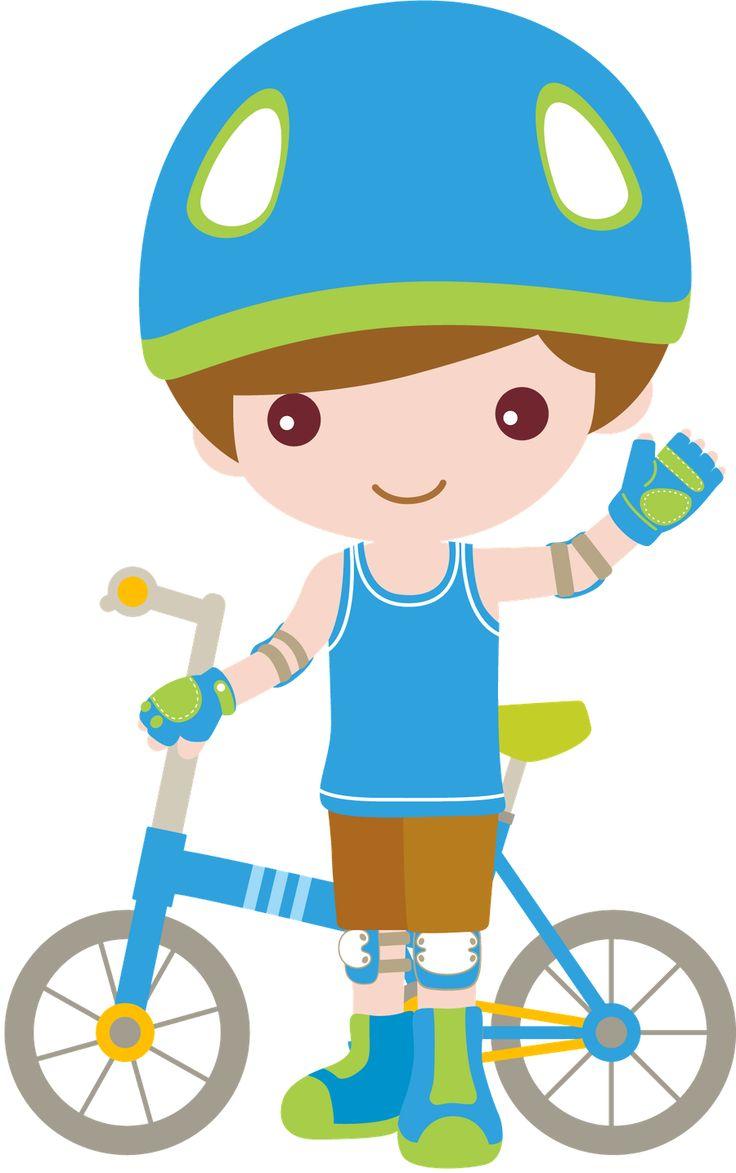 Bicicletas - Minus