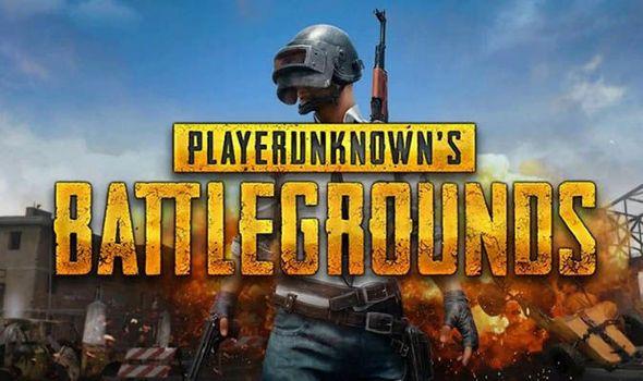 PLAYERUNKNOWN'S BATTLEGROUNDS (PUBG) - Buy Steam PC CD-Key | any