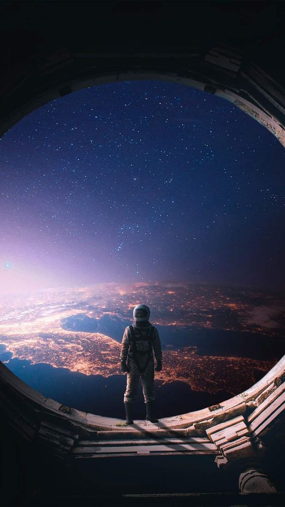 Interstellar Iphone 11 Wallpaper Cool Backgrounds Cool Backgrounds Space Artwork Wallpaper Space
