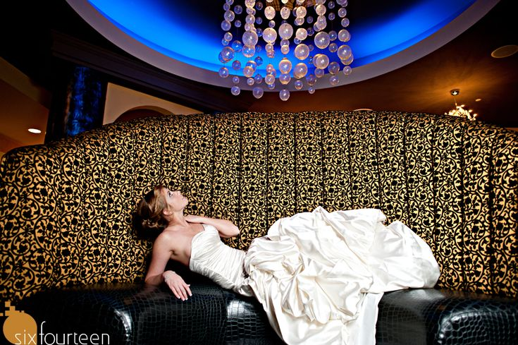 bridalAwesome Lights, Hotels Accent, Hilton Bella, Dallas, Brooks Hilton, Bella Harbor, Harbor Bridal, Ago, Poses Ideas